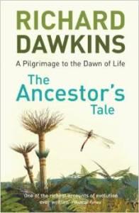 The Ancestors Tale