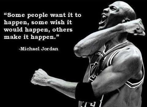 Motivation-Jordan-Quote-