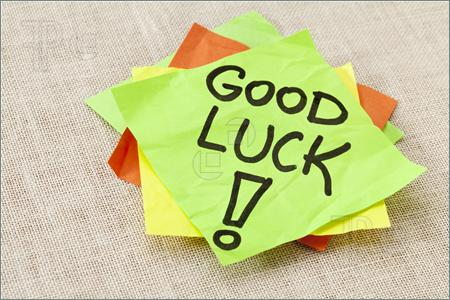 Good Luck Everyone >> Good Luck Everyone Pmg Biology