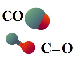 molecular-orbital-theory
