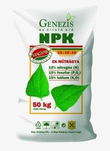 npk_151515_50kg